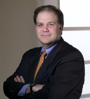 Image of Stuart M. Lederman