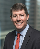 Stuart M. Maxey's Profile Image