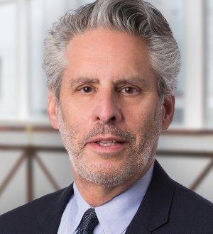Stuart M. Pape's Profile Image