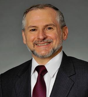 Stuart M. Schabes's Profile Image