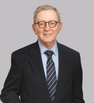 Stuart P. Tobisman's Profile Image