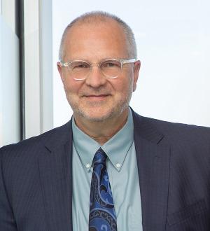 Stuart R. Butzier's Profile Image