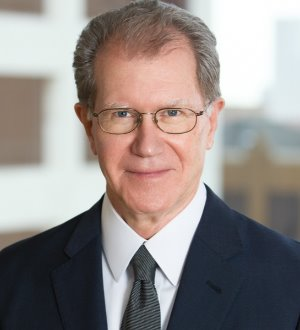 Stuart T. Williams's Profile Image