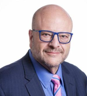 Stuart W. Davidson's Profile Image