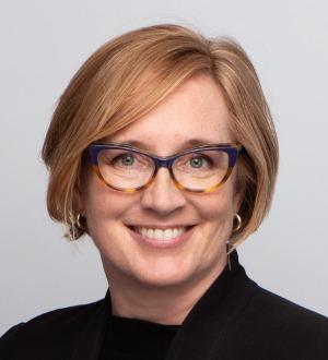 Image of Sue E. Remmer