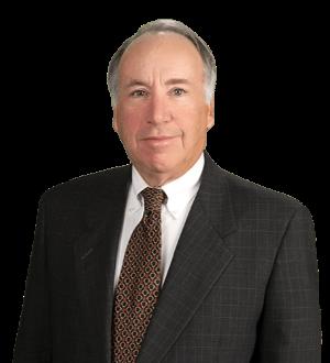 Sumner C. Rosenberg's Profile Image