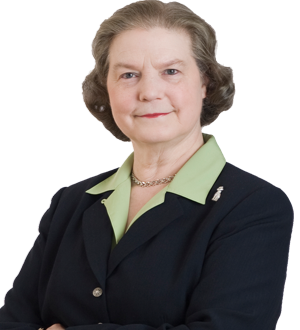 Image of Susan A. Cahoon