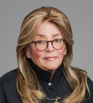 Susan A. Grode