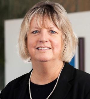 Susan A. Grueneberg