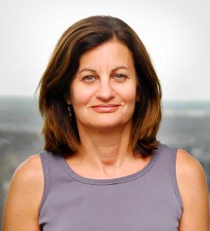 Susan B. Kohn's Profile Image