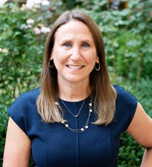 Susan Bahme Blumenfeld's Profile Image