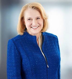 Susan C. Rhode