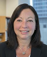 Susan C. Roney