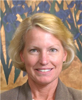 Image of Susan Carol Elgin