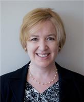 Susan D. Pitchford