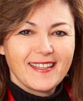 Susan D. Rosen