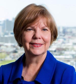 Susan Dominick Doughton