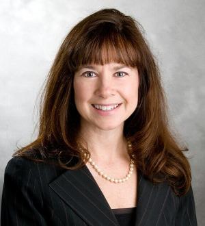 Susan E. Basinger's Profile Image