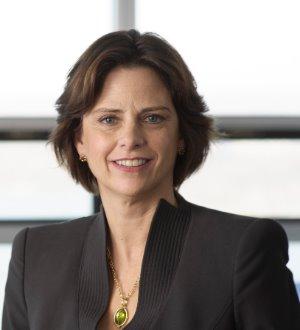 Susan E. Brune