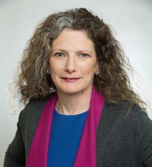 """Susan E. """"Sue"""" Chetlin"""