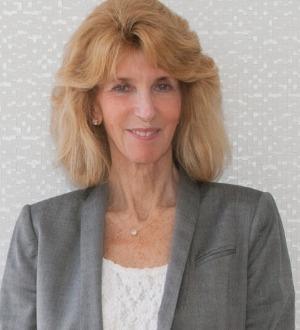 Susan E. Cohen's Profile Image