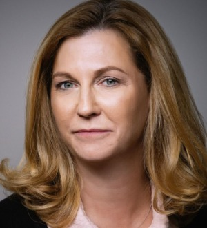 Susan Huhta's Profile Image