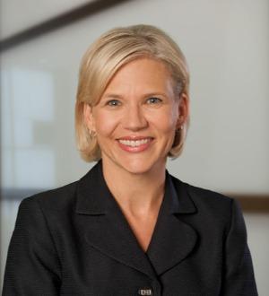 Susan E. Lovern's Profile Image