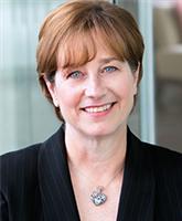 Susan Eberle Stahlfeld's Profile Image