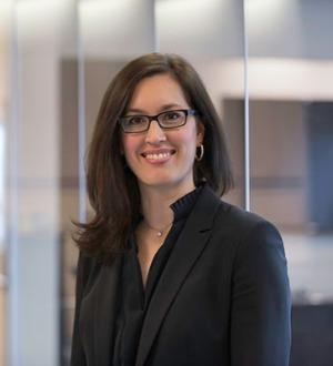 Susan F. McLerran