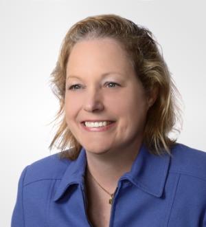 Susan Fahey Desmond's Profile Image