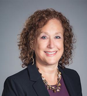 Susan G. L. Glovsky's Profile Image