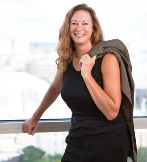 Susan G. Schellinger's Profile Image