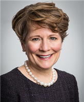 Image of Susan G. Talley