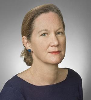 Susan H. Mac Cormac's Profile Image