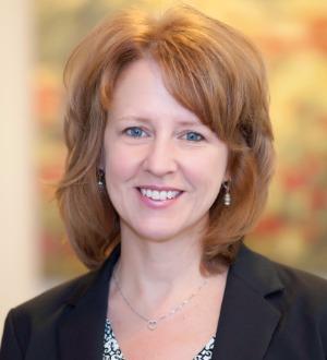 Susan Hartmus Hiser's Profile Image