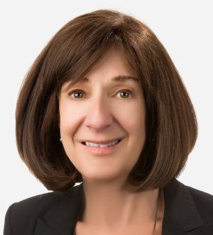 Susan J. Martin