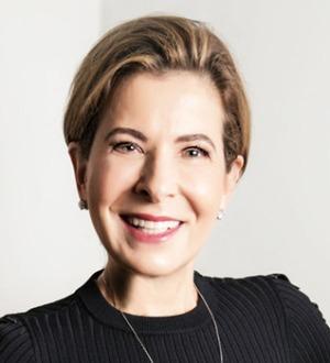Susan J. Sadow's Profile Image