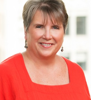 Image of Susan J. Schwartz