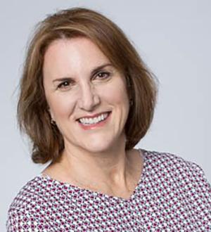 Image of Susan K. Wehrer