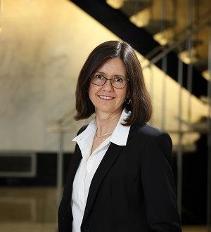 Susan L. Amato