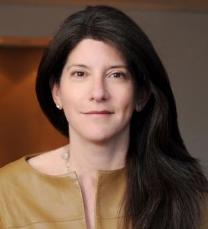 Image of Susan L. Saltzstein
