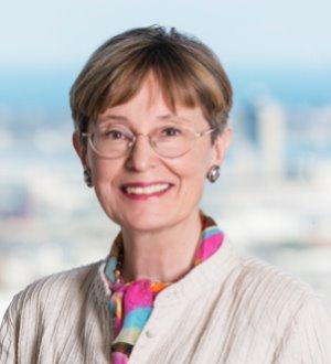 Susan M. Cooke