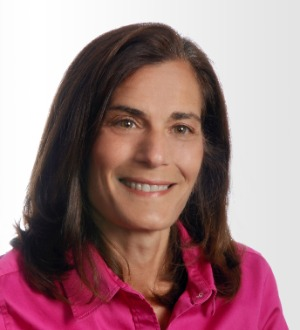 Susan M. Corcoran's Profile Image