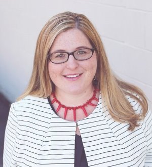 Susan M. Dimond
