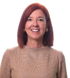 Susan M. Hendrickson's Profile Image