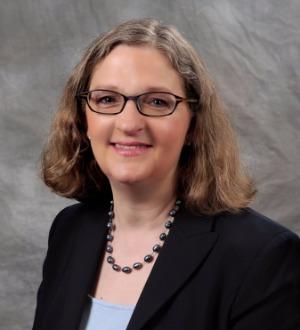 Susan M. Holzman's Profile Image
