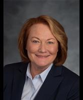 Susan M. Lach's Profile Image