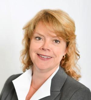 Susan M. MacLean