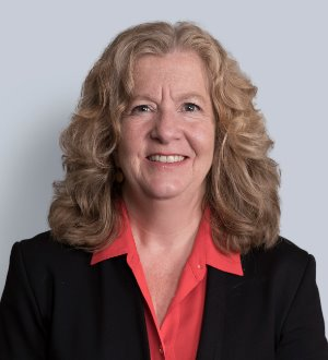 Susan M. Manwaring