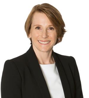 Image of Susan M. Nash